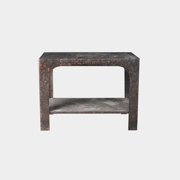 meuble salle de bain factory miral deco. Black Bedroom Furniture Sets. Home Design Ideas