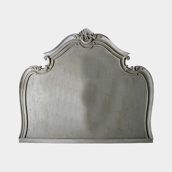 Queen De Fragonard Lit Tête Size PX8kZ0ONnw