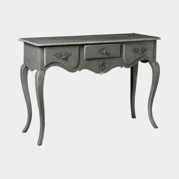 Console table Louis XV - Miral Deco